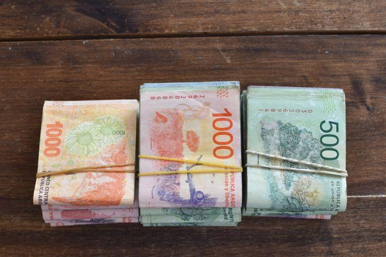 En la Argentina. Cómo ahorrar e invertir para jubilarse a los 40 años