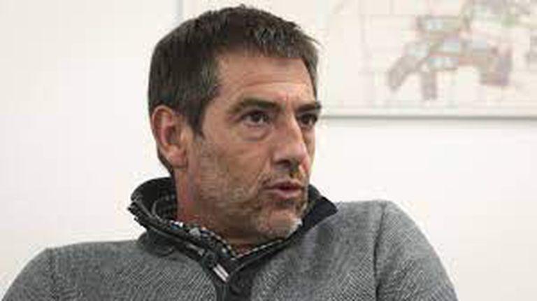 Sánchez es accionista de la cordobesa Pritty.