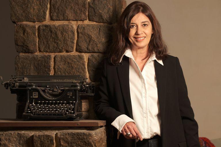 Graciela Guiñazú lo apodó Don Sánchez: un mote que sintetiza la cercanía y el respeto que la periodista tenía con Sandro.