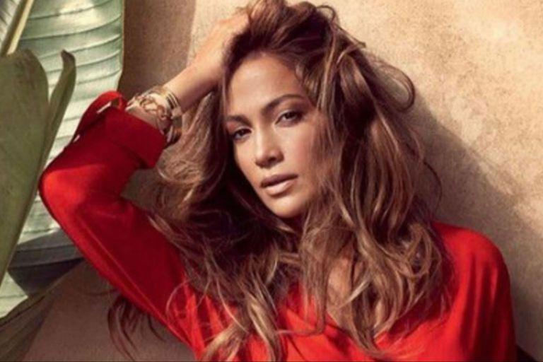 JLo, entre las nominadas a los Billboard latinos