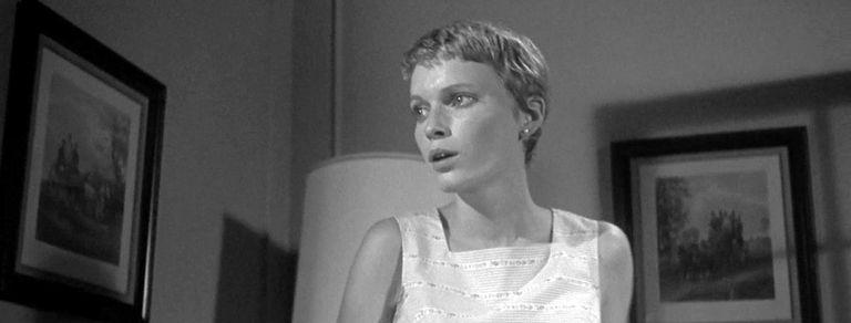 El fin del matrimonio de Mia Farrow y Sinatra y la maldición de la película
