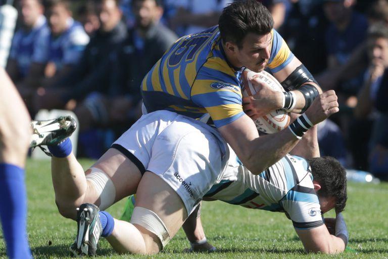 Hindú dio vuelta el resultado contra SIC y quedó tercero; su rival en la semifinal será Belgrano.