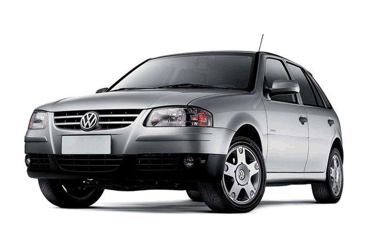 Cuáles son los autos usados más vendidos