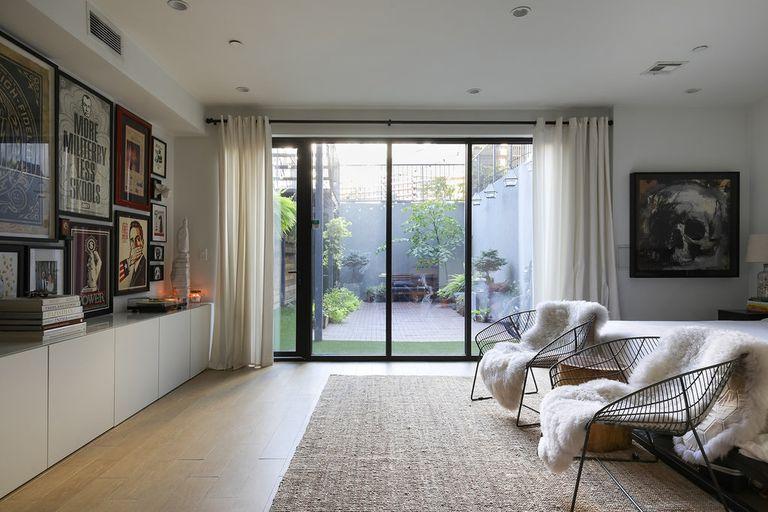 20 tips: crear una casa calma con colores, texturas, luces, sonidos y aromas