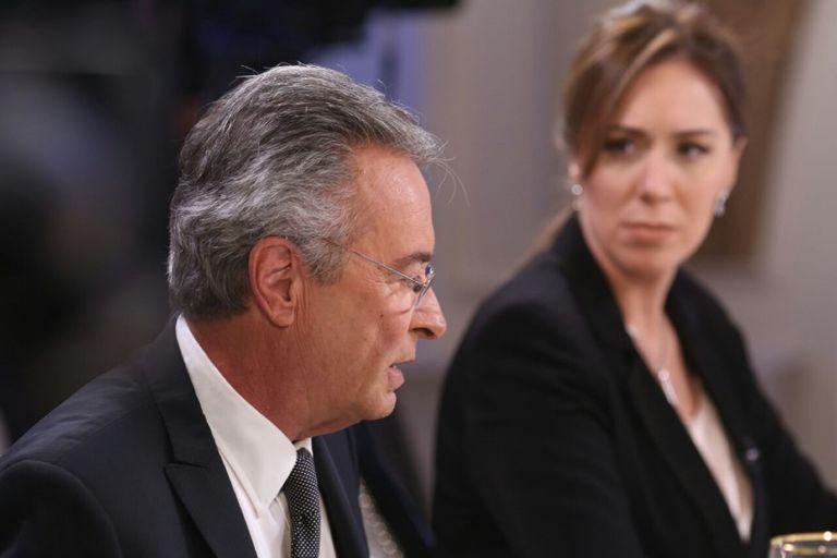 Oscar Martínez: cómo cambió su vida después de El ciudadano ilustre