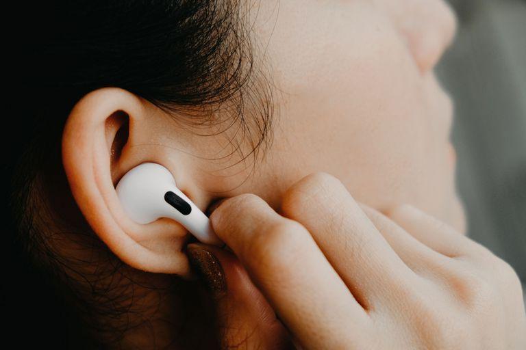 El precio de referencia para auriculares rige para China, Filipinas, Taiwán, India, Indonesia, Malasia, Pakistán, Singapur, Corea del Sur, Tailandia, Vietnam y Hong Kong