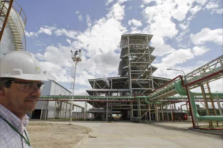 Congreso de Aapresid: apuntar a los biocombustibles con una mirada de futuro
