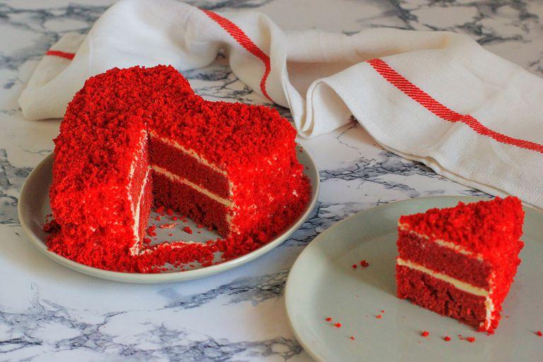 San Valentín: del desayuno a la cena, 7 ideas con delivery para celebrar en casa
