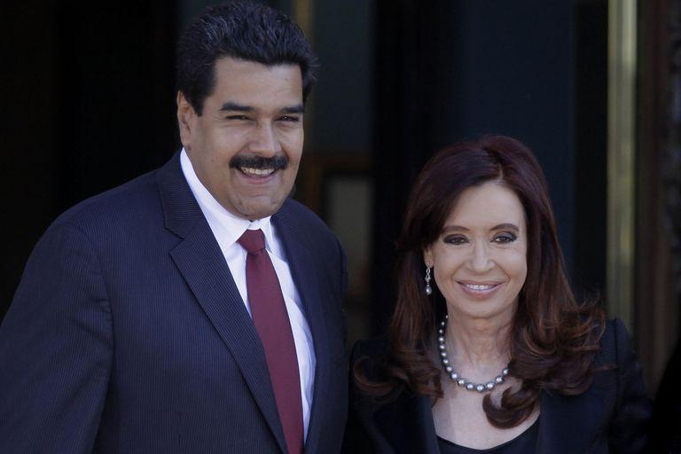 Elecciones en Venezuela: el gobierno argentino evita un pronunciamiento