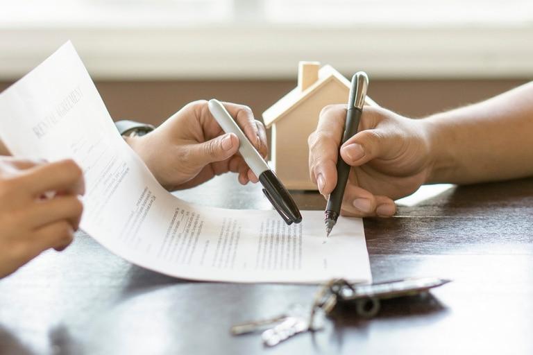 Tips y todo lo que tenés que saber sobre el nuevo marco legal si sos inquilino o dueño.