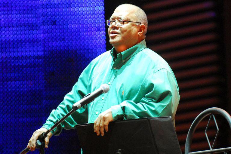 Pablo Milanés habló de la pandemia, de la necesidad de hacer música en vivo y criticó al reggaeton