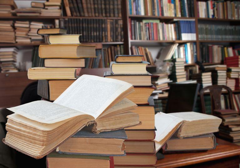 En homenaje al nacimiento de Borges, cinco días dedicados a la lectura, los libros y los lectores