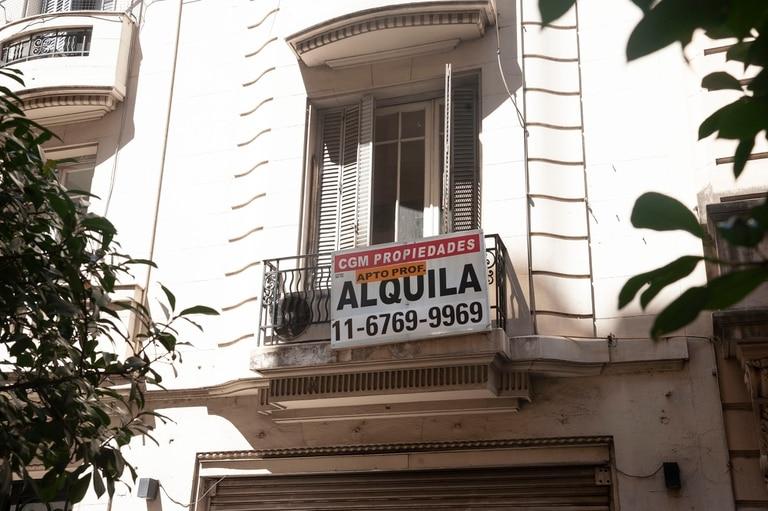 Una nueva alternativa para quienes no tienen garantías inmobiliarias
