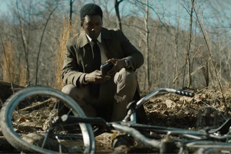 Mirá el primer trailer de la tercera temporada de True Detective