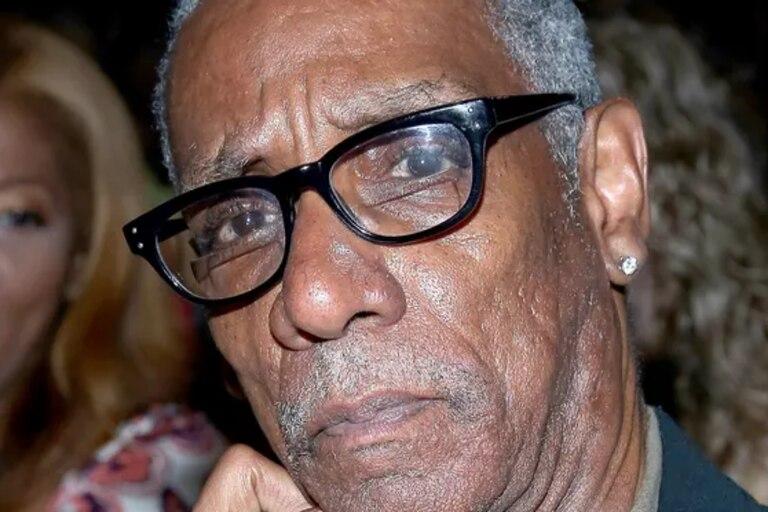 Tenía 70 años: asesinaron a tiros al actor Thomas Jefferson Byrd en Atlanta