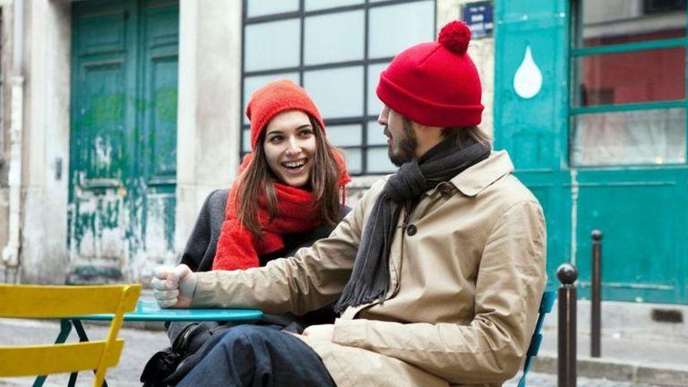 En Francia, una persona que se queja es mejor percibida que una que es demasiado optimista.