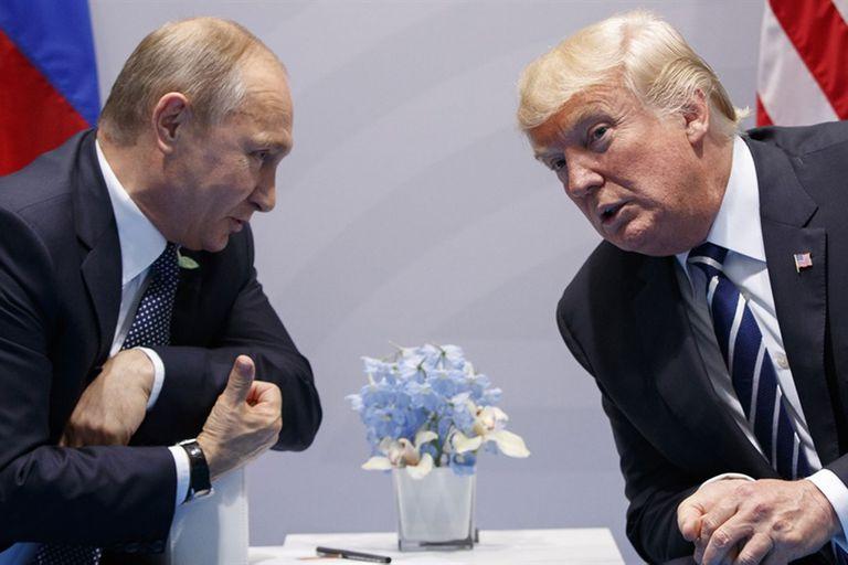 El malestar en la democracia. Una peligrosa tendencia global