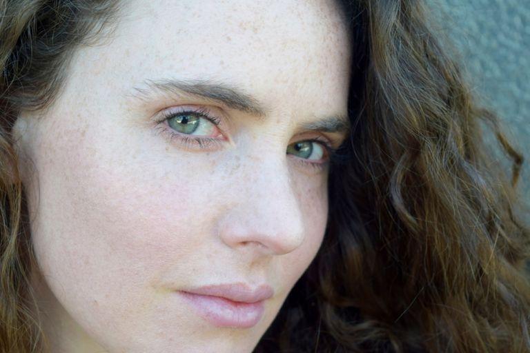 Fernanda Provenzano, la coreógrafa del teatro físico frenético y vertiginoso