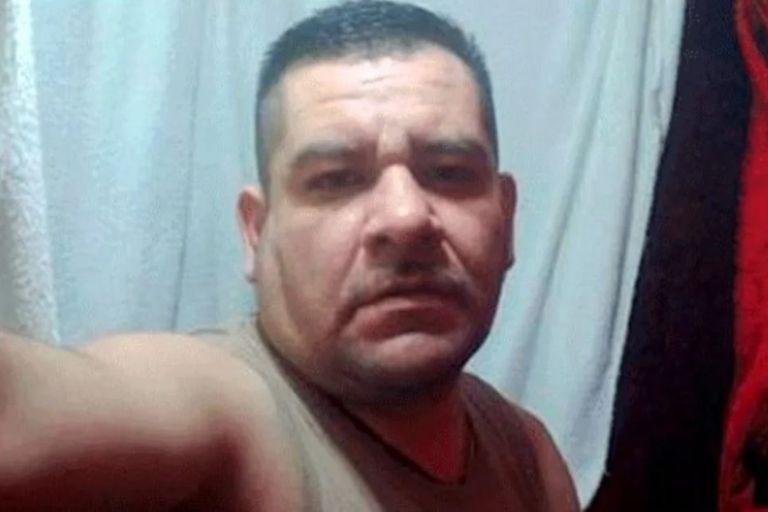 Manuel Valdovinos pasó dos décadas en la cárcel por un crimen que nunca ocurrió; ahora exige justicia por el daño que le hicieron