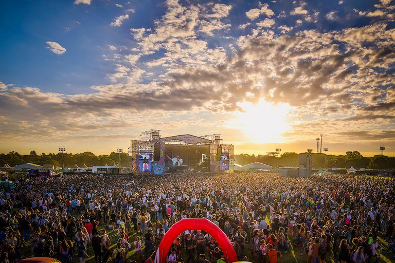 Lollapalooza Argentina 2019: 12 cosas que vimos en el festival