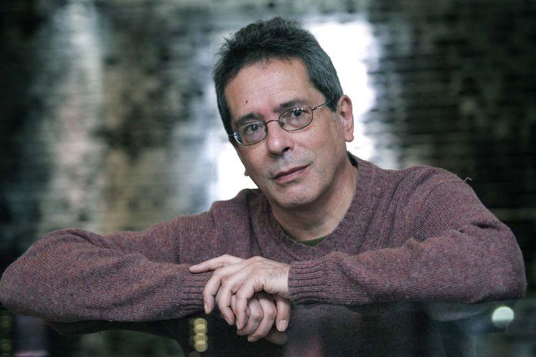 Elogiosa crítica de The New York Times sobre la última traducción de César Aira