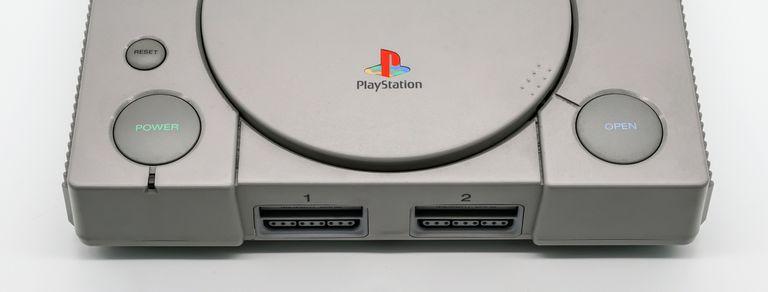 25 años de la PlayStation: el enojo que cambió la historia de los videojuegos