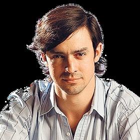 Xavier Prieto Astigarraga