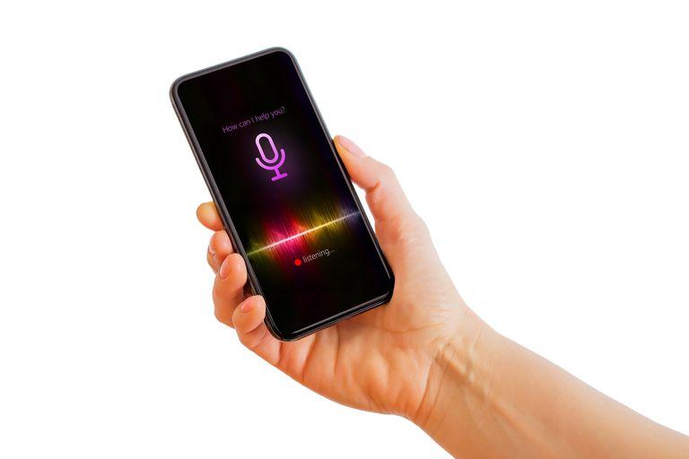 Los asistentes virtuales emplean voces femeninas generan un sesgo de género en los dispositivos electrónicos, de acuerdo a un informe elaborado por Unesco