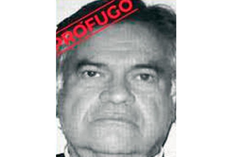 Avanza el trámite de extradición del exmilitar chileno Walter Klug Rivera