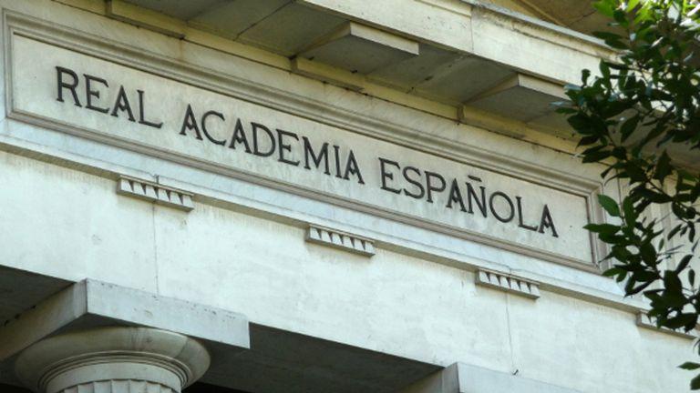 2016 será recordado en la historia de la Real Academia Española como el año en que se dispararon las consultas a su Diccionario en la versión digital