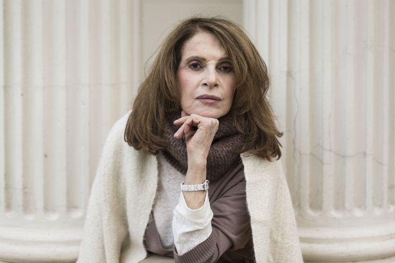 """Leonor Benedetto y su relación con la fama: """"Era muy infeliz"""""""