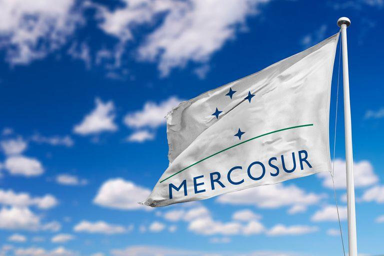 Mercosur, una discusión de 200 años