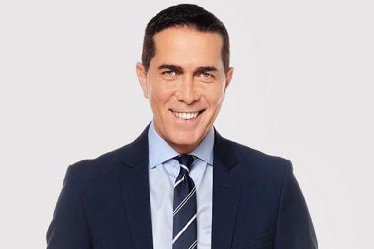 Rodolfo Barili, cuál será su función en el Debate Presidencial 2019