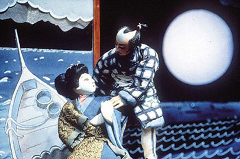 Día Internacional del Síndrome de Kabuki: qué es y cómo se origina