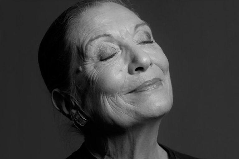 Graciela Daniele, la argentina que triunfó en Broadway y trabajó con Bob Fosse