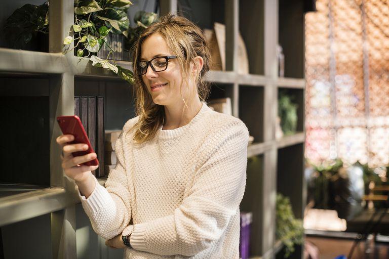 Hot Sale 2018: cuáles son las ofertas en celulares
