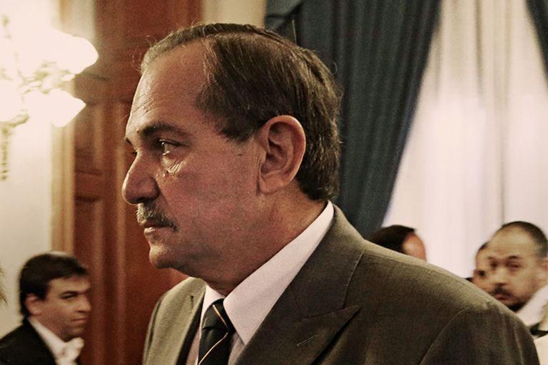 El exgobernador designó a la fiscal Reuter y el juez lo sobreseyó en una causa por irregularidades con fondos de la Legislatura