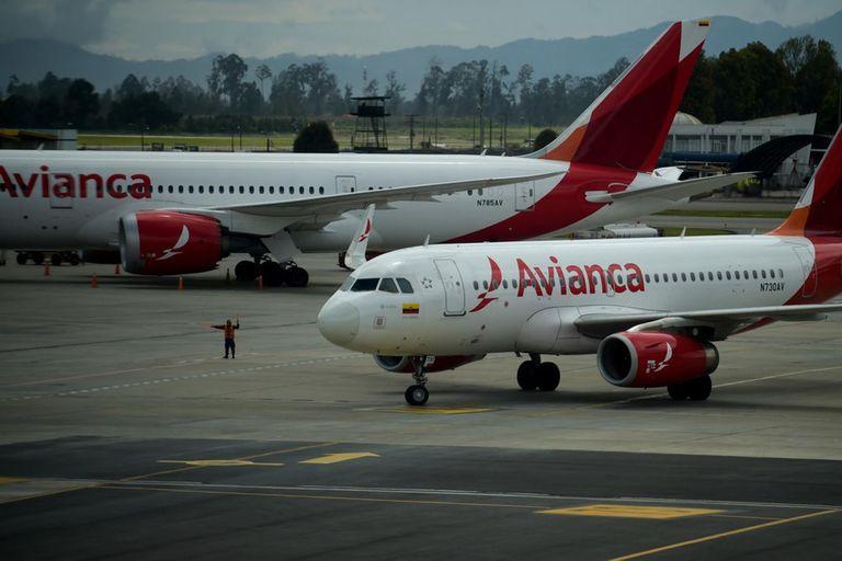 Se abre una pulseada judicial entre los Macri y Avianca por la venta de MacAir