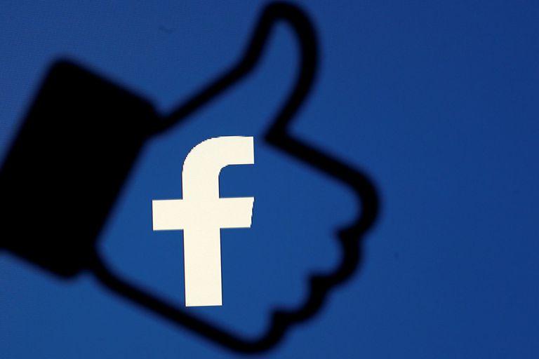 EE.UU. podría sancionar a Facebook por la fuga de datos