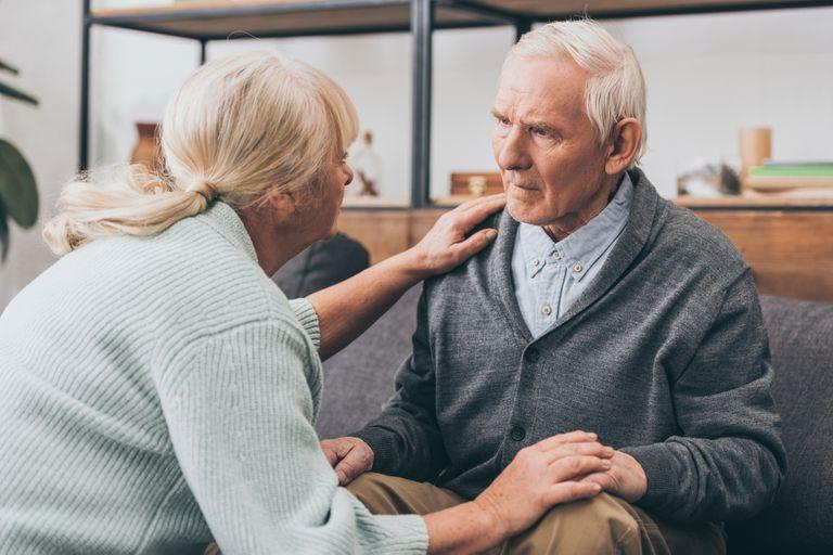 Estados Unidos aprobó una controvertida droga contra el Alzheimer