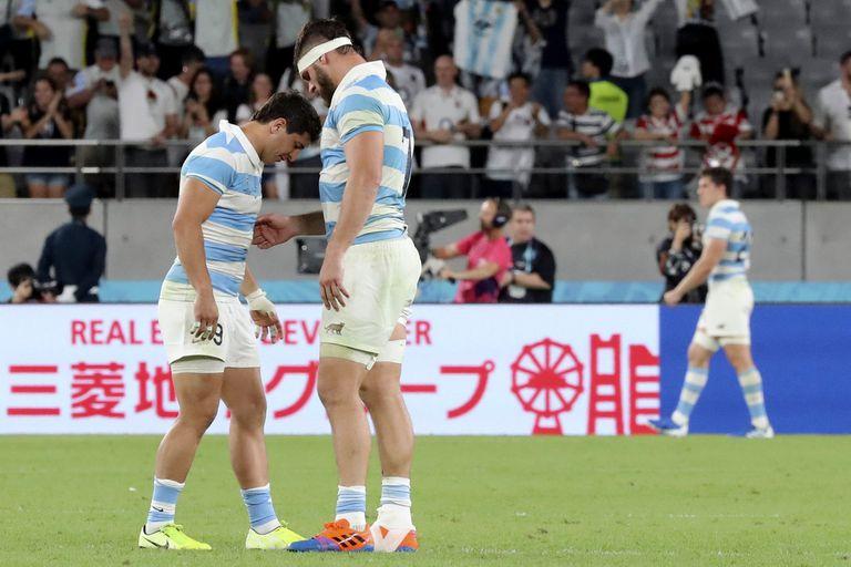 Rugby profesional y rugby amateur, ¿en cuartos separados?
