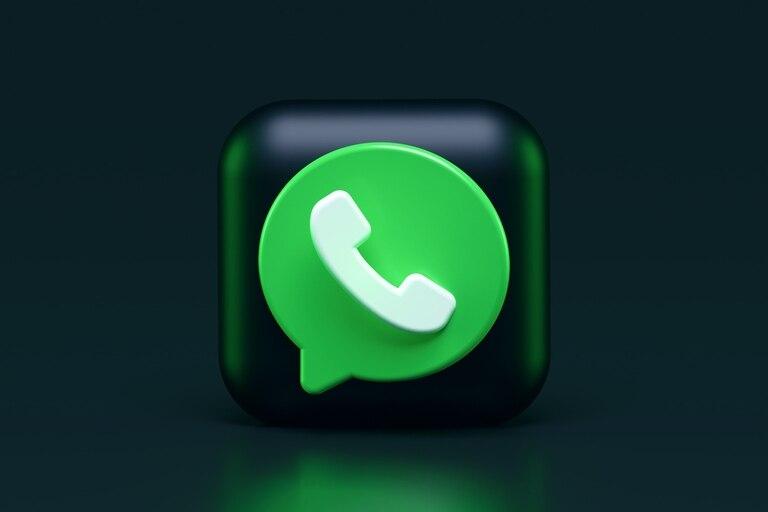 Whatsapp prepara una función para habilitar la migración de mensajes de un mismo usuario entre iPhone y Android