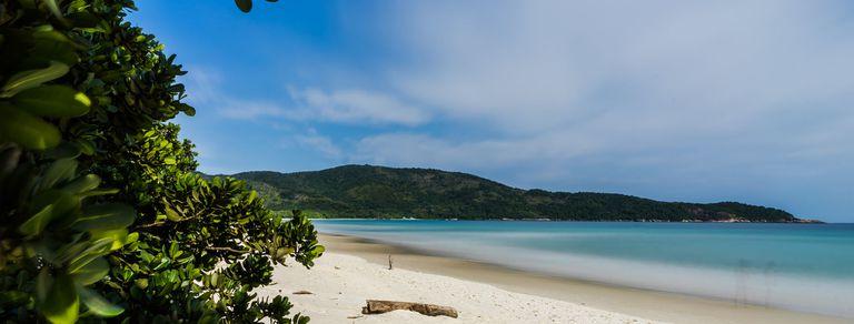 Estas son las mejores playas de Río de Janeiro