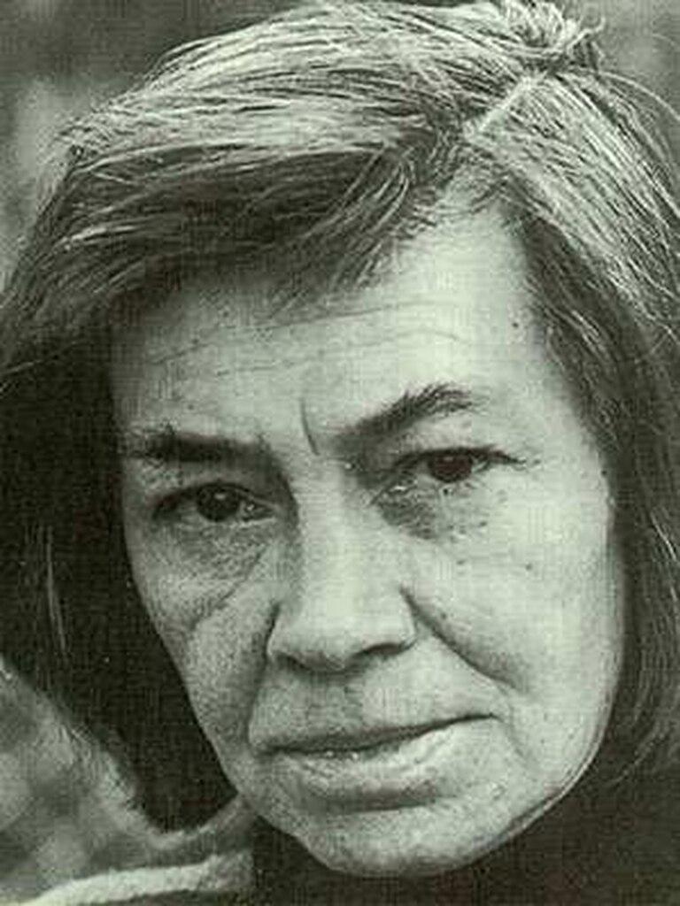 Patricia Highsmith, prolífica y nómade, nació en Texas, trabajó en Nueva York, y vivió en Francia, Inglaterra y Suiza