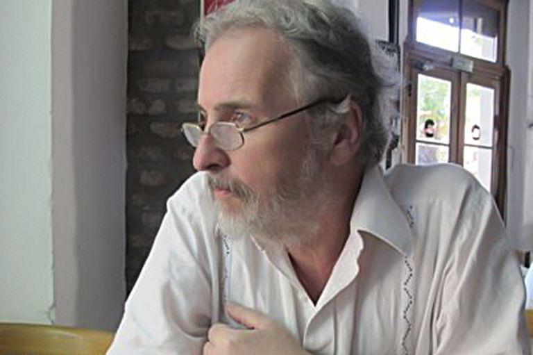 Murió el periodista, traductor y ensayista Marcos Mayer